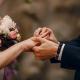 اقامت از طریق ازدواج در ترکیه