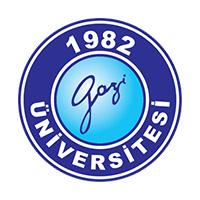 GaziUniversitesilogo