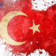 تجارت در ترکیه