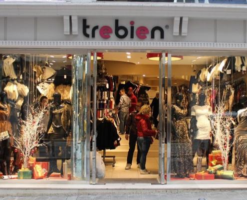 اداب خرید در ترکیه و استانبول
