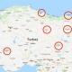 ارزان ترین شهرهای ترکیه برای زندگی