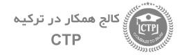 CTP-tourangasht