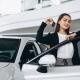 خرید وسیله نقلیه در ترکیه