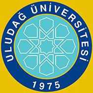 دانشگاه اولوداغ