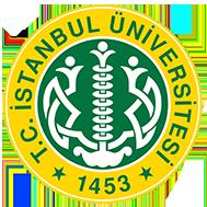 تاریخ یوس دانشگاه استانبول