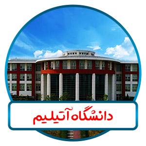 دانشگاه اتیلیم