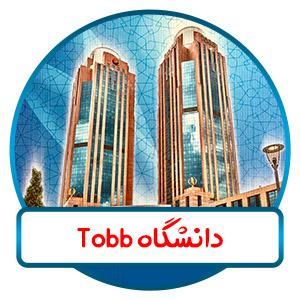 دانشگاه tobb