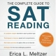 The Complete Guide to SAT Reading 4rd Edition