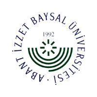 abantizzetbaysal