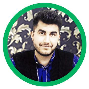 مسعود عرب زاده