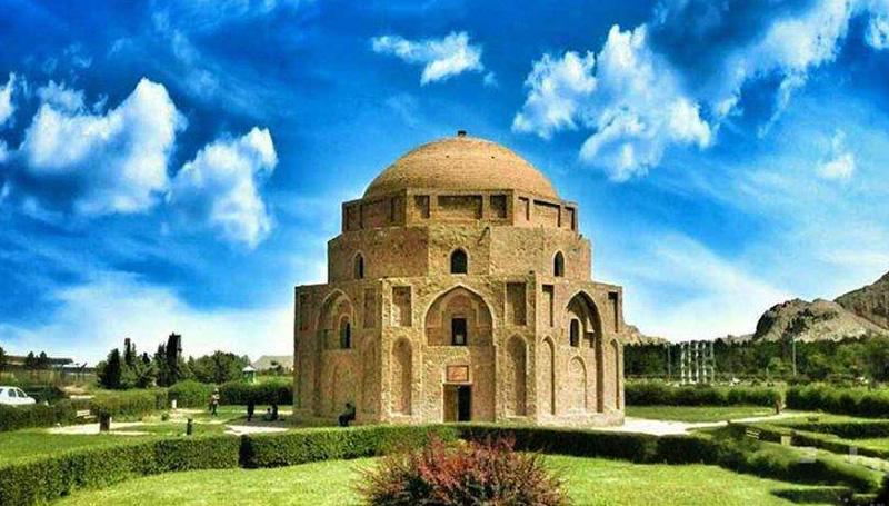 نمایندگی اصفهان توران پارس