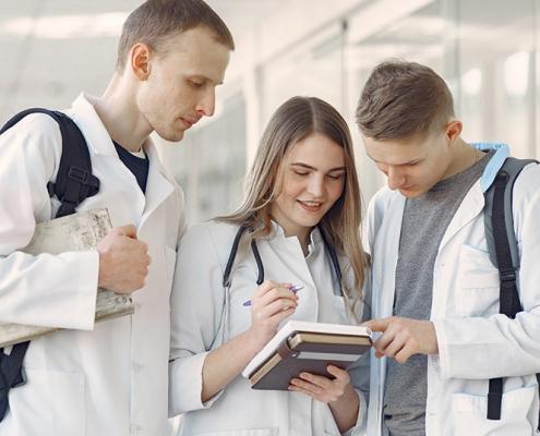 turkey international medical students