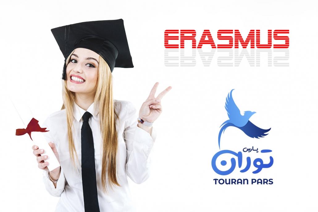 ERASMUStoursan
