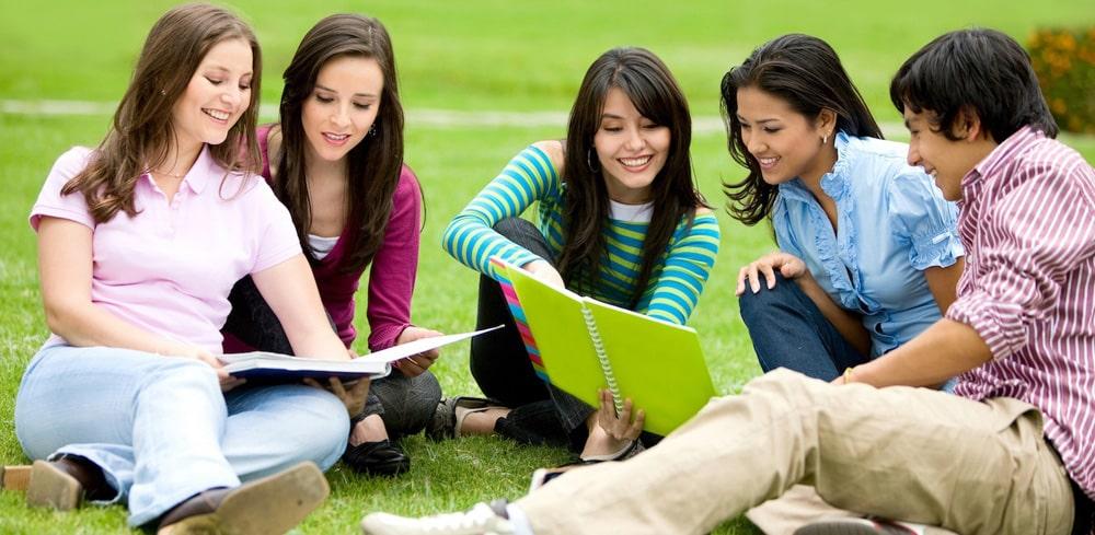 دانشگاه های دولتی انگلیسی زبان در ترکیه