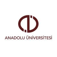 Anadoluunilogo