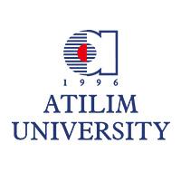 atilimuniversitylogo