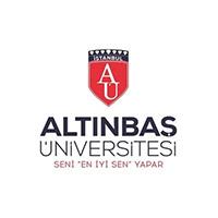 دانشگاه التین باش