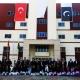 مدارس ترکیه