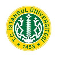 istanbulunilogo