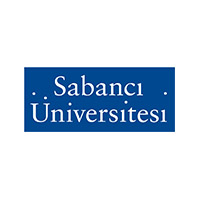 sabanciunilogo