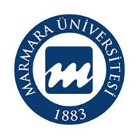 marmaraunilogo