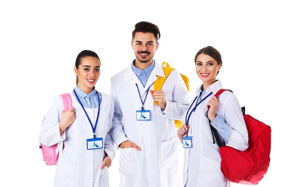 پزشکی دانشگاه های ترکیه
