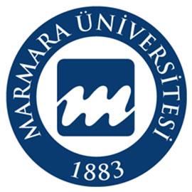نمونه سوالات یوس دانشگاه مارمارا