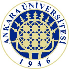 نمونه سوالات یوس دانشگاه آنکارا