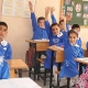 مدرسه تابستانی مجتمع نور معرفت استانبول