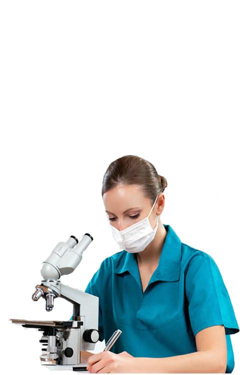 رشته مهندسی پزشکی ترکیه