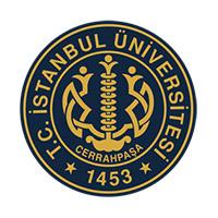 stanbul University–Cerrahpasa