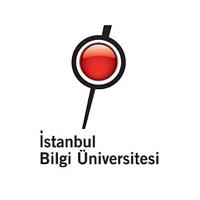 bilgiuniversitylogo