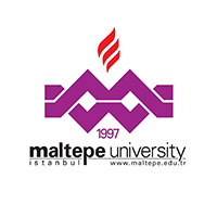 maltepeunilogo